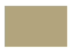 Manasse Logo Footer